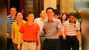 赵薇黄有龙夫妇向湖南灾区捐款87万人民币(1)