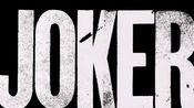 JOKER Trailer (4K ULTRA HD)NEW 2019