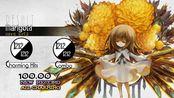 【Deemo】Marigold[Hard] Lv.12 100% All Charming