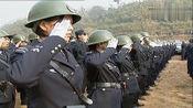 动用中原、平顶山、南阳3000警力搜索罪犯,史上最强阵容
