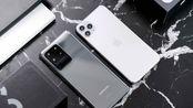 【搬运丨机翻】手机对比测评:三星Galaxy S20 ULTRA vs iPhone 11 PRO MAX - Karl Conrad