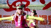 新疆蒙古族古老传统艺术—托布秀尔十二部乐舞系列