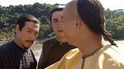 韦小宝和七个老婆们在岛上几个月太无聊,是你你会无聊吗