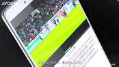 魅族MX6或7月19日亮相 配骁龙821乐视新机29日发布
