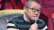 老公年收7位数,每个月给媳妇十万零花钱,涂磊:为啥不早点认识你!