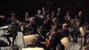 Beethoven Wellingtons Sieg oder die Schlacht bei Vittoria op. 91