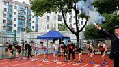 他们--江苏省监狱系统民警岗位练兵技能比武竞赛圆满落幕
