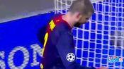 经典回顾2012-13赛季欧冠拜仁7-0两回合双杀巴萨!