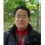 果农乐第369期春季果园管理技术要点(农村大众2014.2.27)