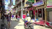 中国游客和印度游客有啥差别?此国人最有权评价!他们这样说