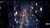 C4D & Arnold教程 模拟夜晚场景大气体积灯光氛围教程 Moody Scenes using Atmosphere