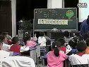视频: Numbers (舟山第一小学 鲁怡)