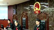 通化市二道江区人民法院公开宣判一起涉恶案件