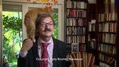 波兰历史学家和政治学家Jerzy Targalski告诉你