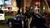 刘德华陈百祥玩租车,上车后发现都没有驾照争吵,太逗了