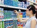 部分驱蚊产品含农药成分未获农药生产许可