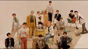 【Theqoo】刚刚公开的SEVENTEEN日文单曲《Fallin' Flower》,好好听!春暖花开的感觉!#SEVENTEEN[超话]