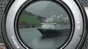 乘坐玛丽女王游轮的峡湾旗舰航程