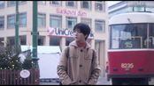 [艺声/金钟云]正规日专未公开MV-收录曲maybe my story and us [super junior]