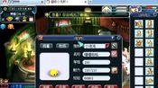 梦幻西游-童子画魂12+10力劈高端回炉-成长资质都爆了