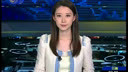 基金争报养老金投资方案w www.bj-sihemy.com(流畅)