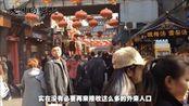 30万难民被赶到东方,日子太好不想回家,还希望能成为中国公民?