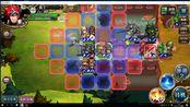 梦幻模拟战 超时空11.26·12.03 a2到·ss5,这周地狱难度