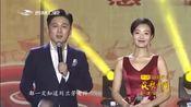 放歌中国:刘兰芳说评书,表演《康熙买马》,内容真是太精彩了