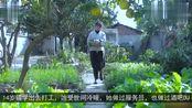 """从酒吧DJ到""""网红清流"""",李子柒的走红之路非常坎坷!"""