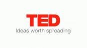 【TED】电脑是怎么准确识别东西的?