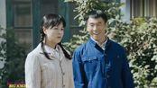 正阳门下小女人:贺永强领了离婚证就要和她结婚!渣男,大猪蹄子