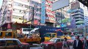 香港和澳门是中国领土,为什么大陆游客在港澳只能待7天?