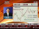 外汇市场交易账单分析20110825—在线播放—优酷网,视频高清在线观看