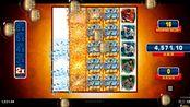 MG游戏冰球出图顺序怎么出5个免费还得看摆脱四排通红人图片!