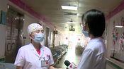 东莞女子胎死宫内未及时引产 子宫险被切除