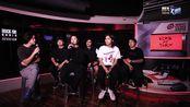 【泰国音乐】Bomb at Track Live @RockOn LIVE Session