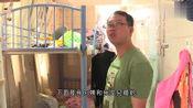 香港人的凄凉生活:当住房支出占收入的四成 街坊:买房遥遥无期