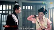 宫心计2深宫计:小元玥为了解释自己不是凶手,只好把伤疤漏了出来