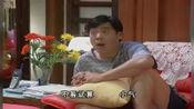 外来媳妇本地郎:得知有地方虾蟹卖一块钱一斤,阿宗打算去买!