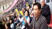 贵州省第三届运动会.mp4