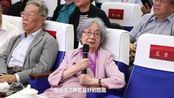 95岁叶嘉莹已裸捐3568万元