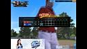 178最新网游:《棒球之神OL》试玩视频 xin.178.com