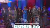 [WESTLIFE] WESTLIFE's Dads That 's life