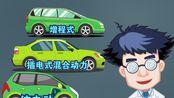 【家家百科】新能源车的电池分这几类你了解吗?