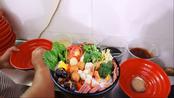 揭秘杨国福麻辣烫的做法及配方,营养健康美味让你意想不到