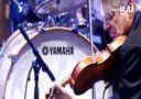 Mike Stern Band (feat. Dave Weckl) - Tipatina's