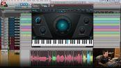 【 不可不知的現代音樂製作黑科技 - Voice Tuning 】Vol.2:Auto Tune Pro - Auto功能篇