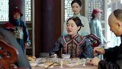 那年花开月正圆:吴泽回家宣扬变法,怎料气走了吴家二爷!