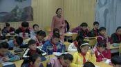 1.苏教版数学六年级上册《3、长方体和正方…》安徽省市级优课