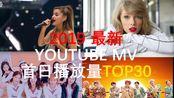 """【2.22数据更新】YouTube MV首日播放量TOP30 BTS新单""""ON""""强势登榜"""